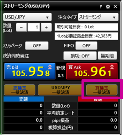 f:id:fujiosan118:20160716000538p:plain