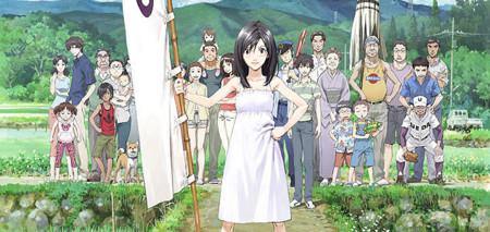 f:id:fujipon:20090802091510j:image
