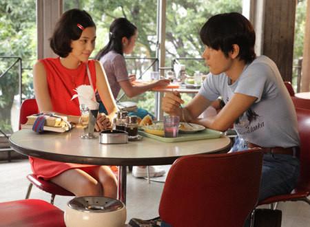 f:id:fujipon:20101212032512j:image