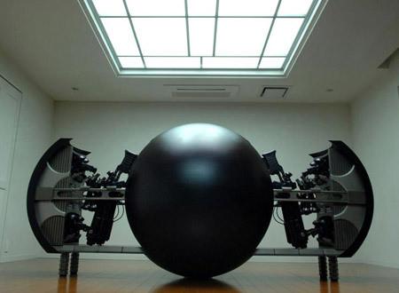 f:id:fujipon:20110210001646j:image