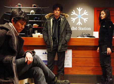 f:id:fujipon:20110724232716j:image:w360