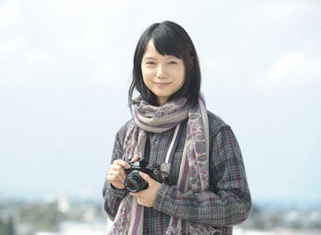 f:id:fujipon:20110902074514j:image
