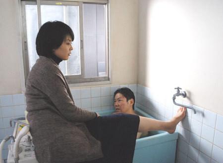 f:id:fujipon:20120911235947j:image