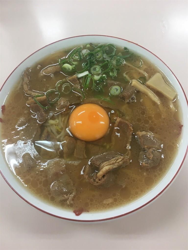 f:id:fujipon:20170530215303j:image