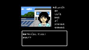 f:id:fujipon:20190217201140p:plain