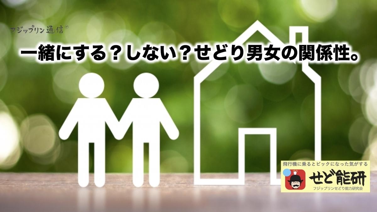 f:id:fujippulin:20191018173912j:plain