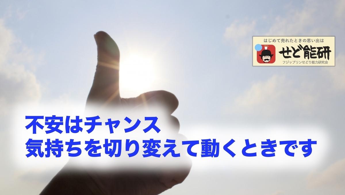 f:id:fujippulin:20200318162939j:plain