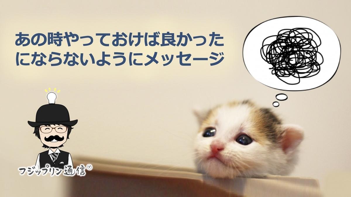 f:id:fujippulin:20200519165743j:plain