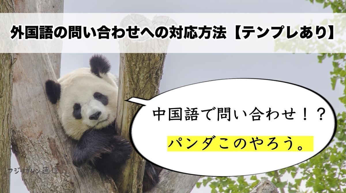 f:id:fujippulin:20210119163421j:plain