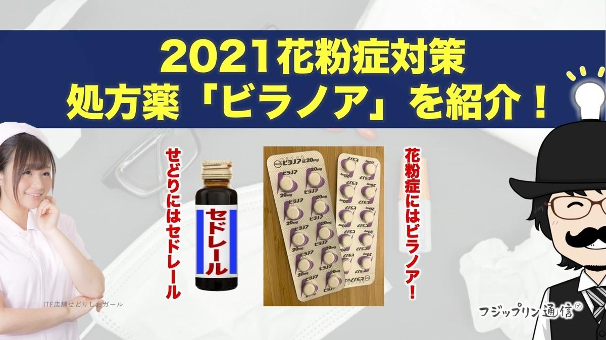 f:id:fujippulin:20210227163045j:plain