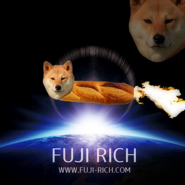 f:id:fujirich:20170515045422p:plain