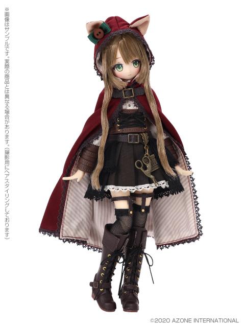 f:id:fujiriko59:20201123205648j:plain
