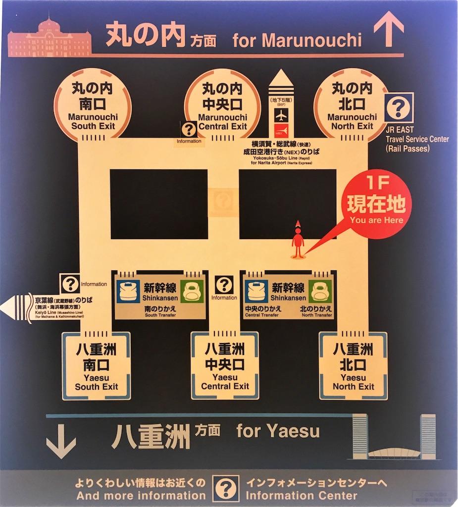 f:id:fujirio:20190912014027j:image