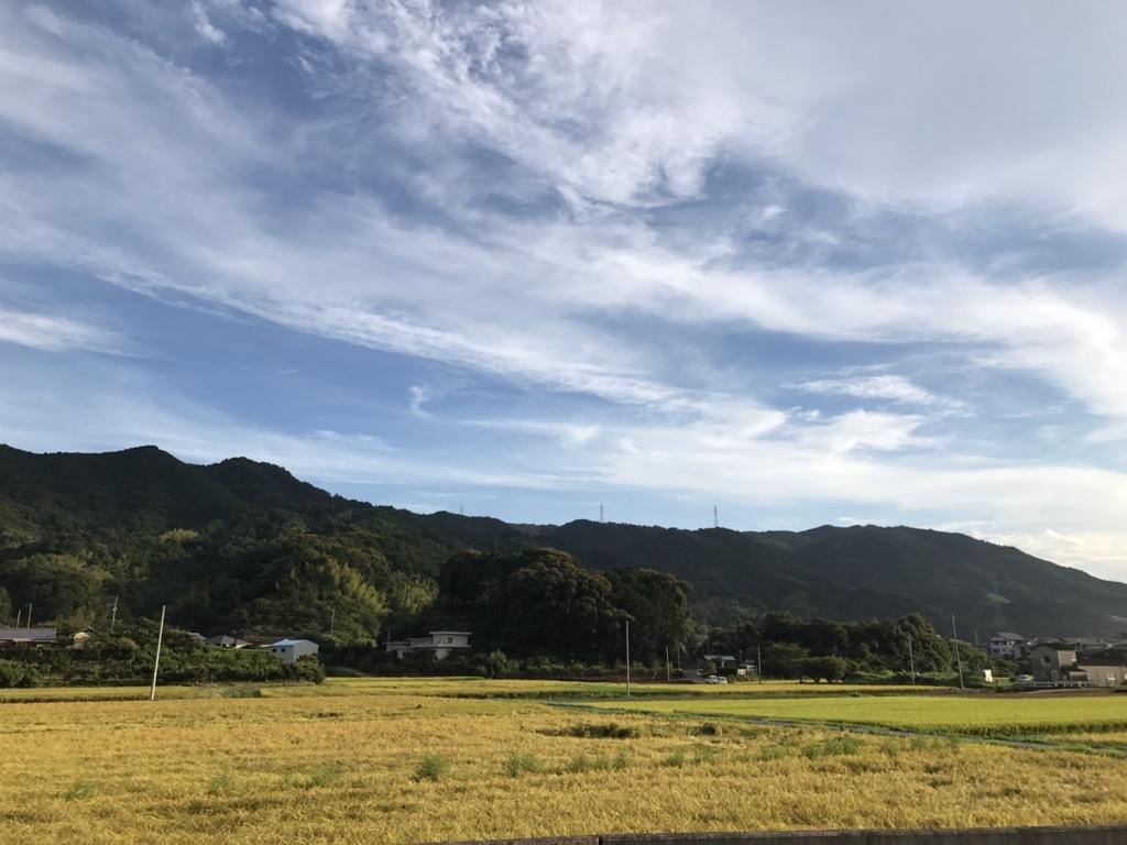 f:id:fujiroku-ai:20170828161608j:plain
