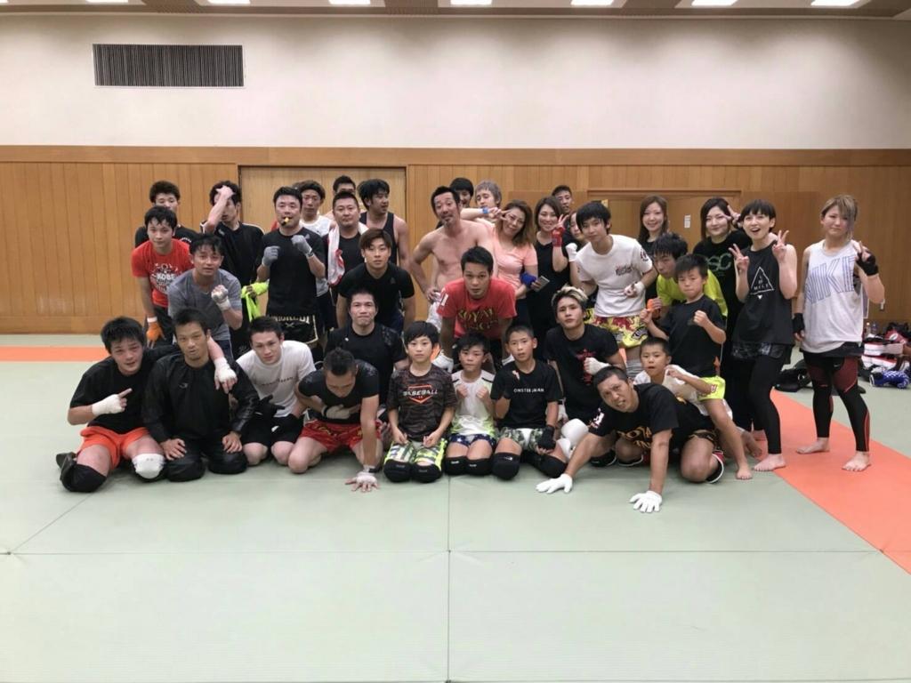 f:id:fujisakahiroki:20180716205540j:plain