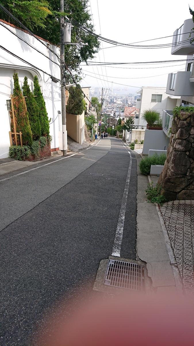 f:id:fujisakahiroki:20190704185601j:plain