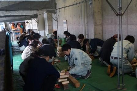 f:id:fujisan-cam:20121117224328j:image:w640