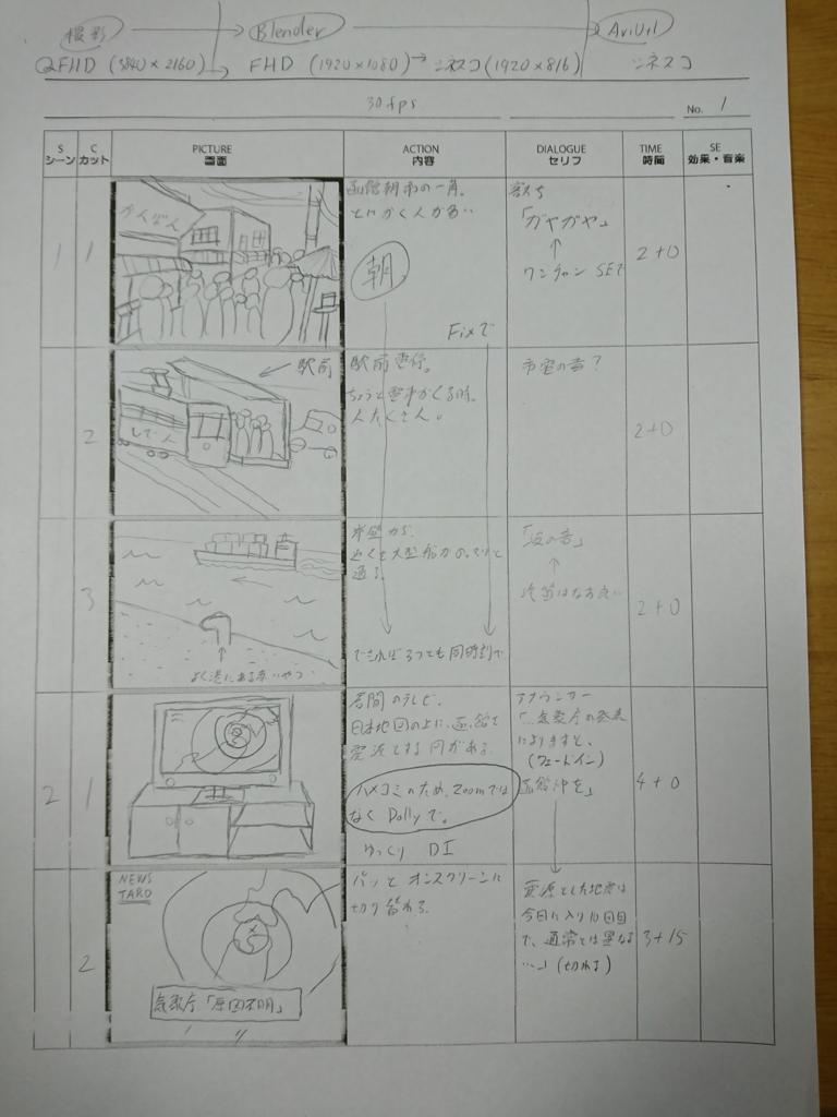 f:id:fujisan14153:20171203130422j:plain