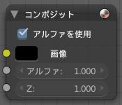 f:id:fujisan14153:20181213202434p:plain