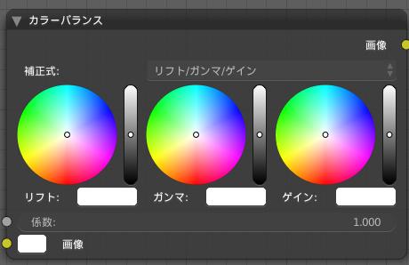 f:id:fujisan14153:20181214135647p:plain