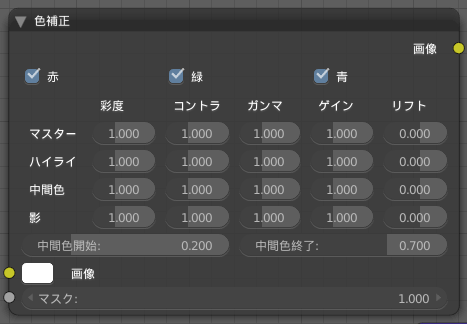 f:id:fujisan14153:20181214135713p:plain