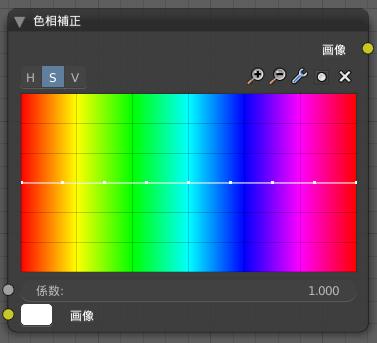 f:id:fujisan14153:20181214135940p:plain