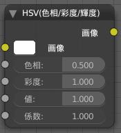f:id:fujisan14153:20181214135953p:plain