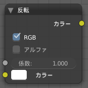 f:id:fujisan14153:20181214140009p:plain