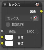f:id:fujisan14153:20181214140021p:plain
