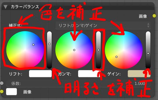 f:id:fujisan14153:20181214214203p:plain