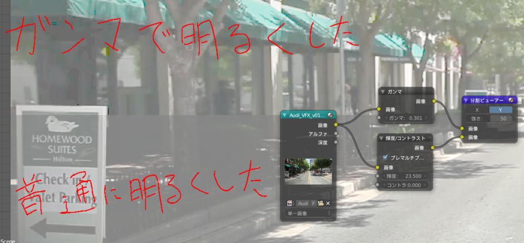 f:id:fujisan14153:20181216133841p:plain