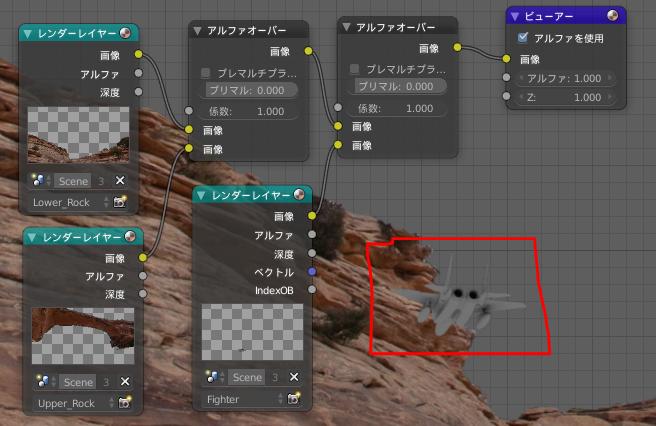 f:id:fujisan14153:20181216204447p:plain