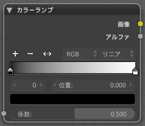 f:id:fujisan14153:20181221150140p:plain