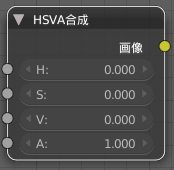f:id:fujisan14153:20181221161230p:plain