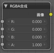f:id:fujisan14153:20181221161808p:plain