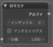 f:id:fujisan14153:20181221164755p:plain