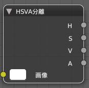 f:id:fujisan14153:20181221171908p:plain