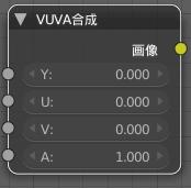 f:id:fujisan14153:20181221173436p:plain