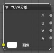 f:id:fujisan14153:20181221173722p:plain