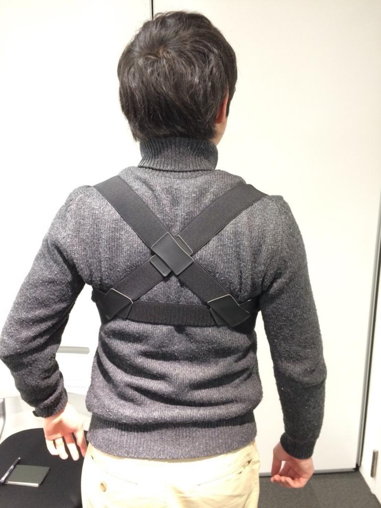 f:id:fujisan606:20180303231009j:plain