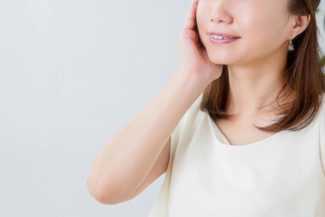 f:id:fujisan606:20180409000650j:plain
