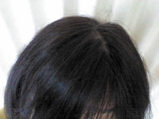 f:id:fujisan606:20180510210548j:plain