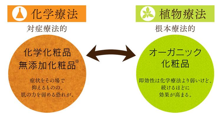 f:id:fujisan606:20180513215209j:plain