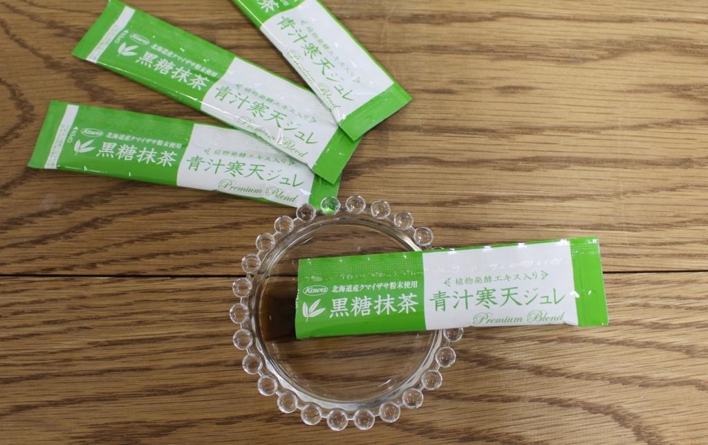 f:id:fujisan606:20180609072856j:plain