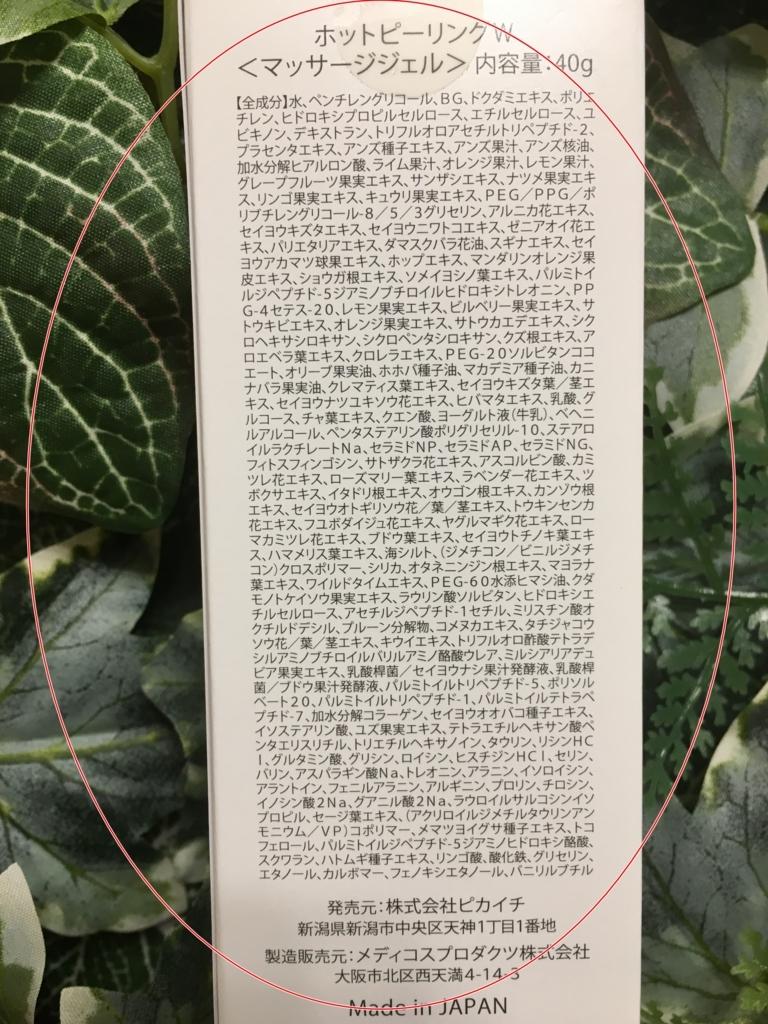 f:id:fujisan606:20180617174110j:plain