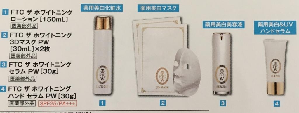 f:id:fujisan606:20180703102133j:plain