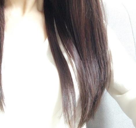 f:id:fujisan606:20180811141024j:plain