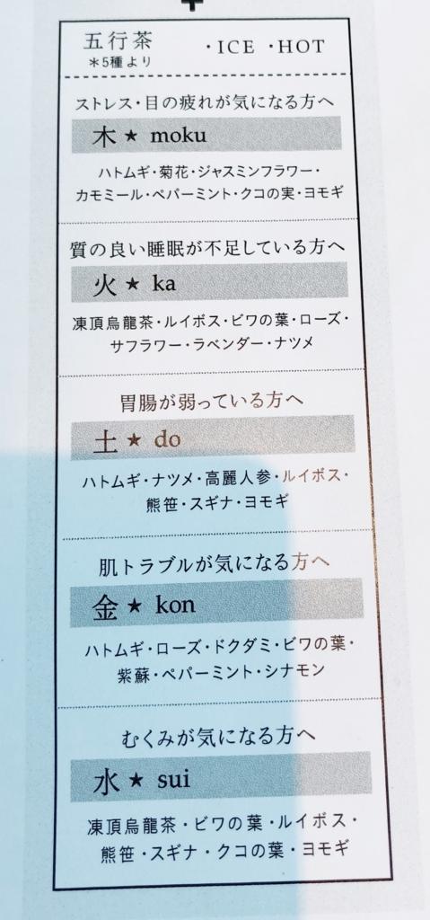 f:id:fujisan606:20180823064933j:plain