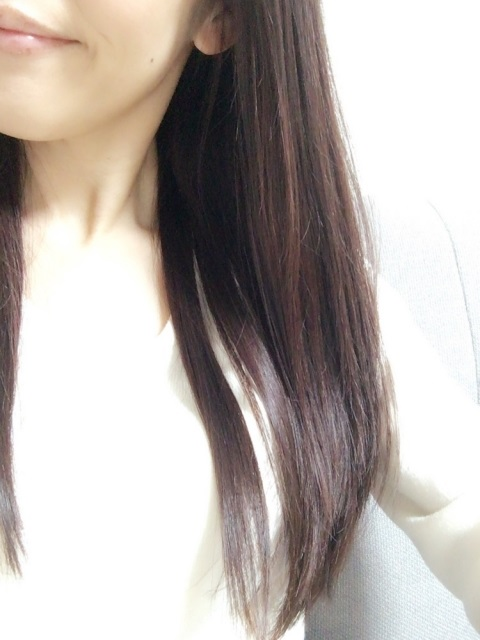 f:id:fujisan606:20180827134355j:plain