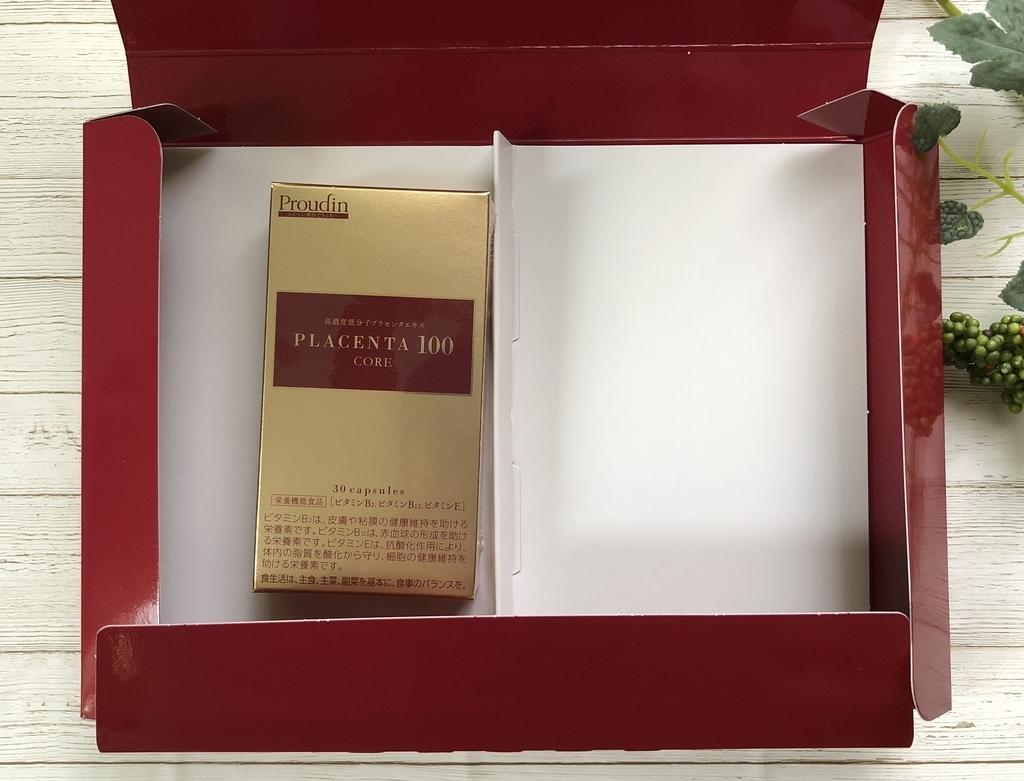 f:id:fujisan606:20180830083313j:plain
